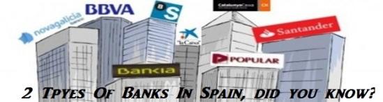 Bancos dibujo