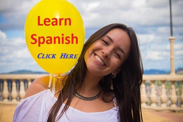 learning-spanish-motivation