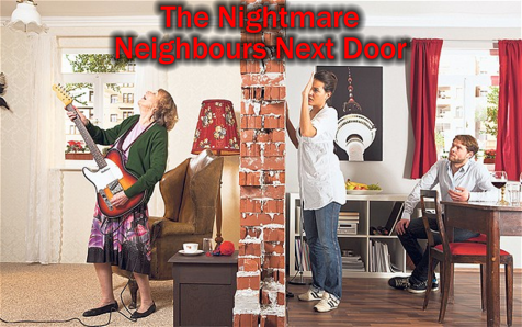 nighmare-neighbours.png