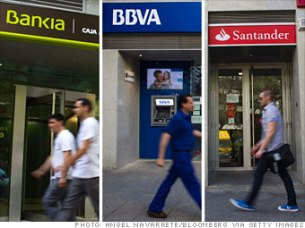 report-reveals-commissions-charged-by-banks-in-spain
