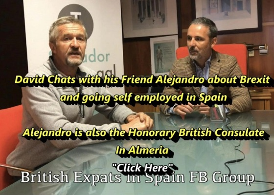 britishexpats in spain facebook group
