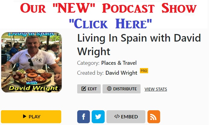 expats-podcast